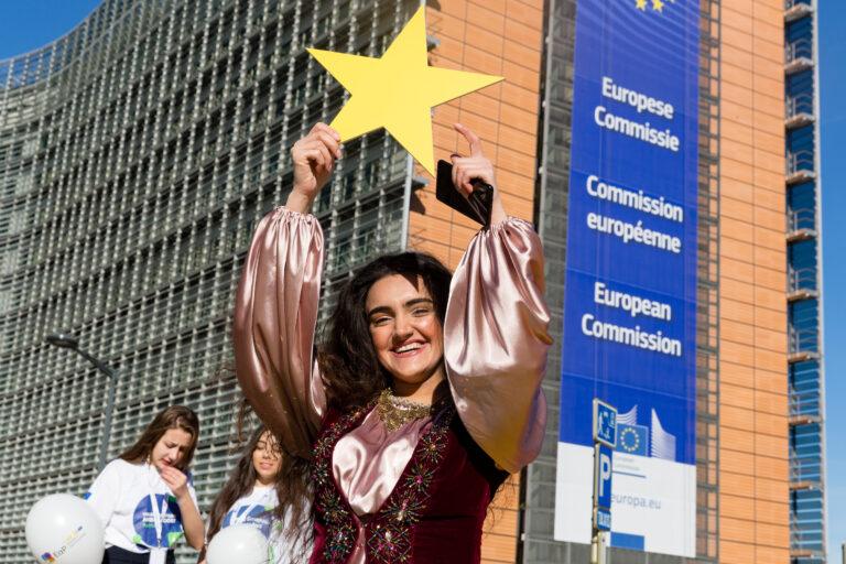 young european ambassadors 017