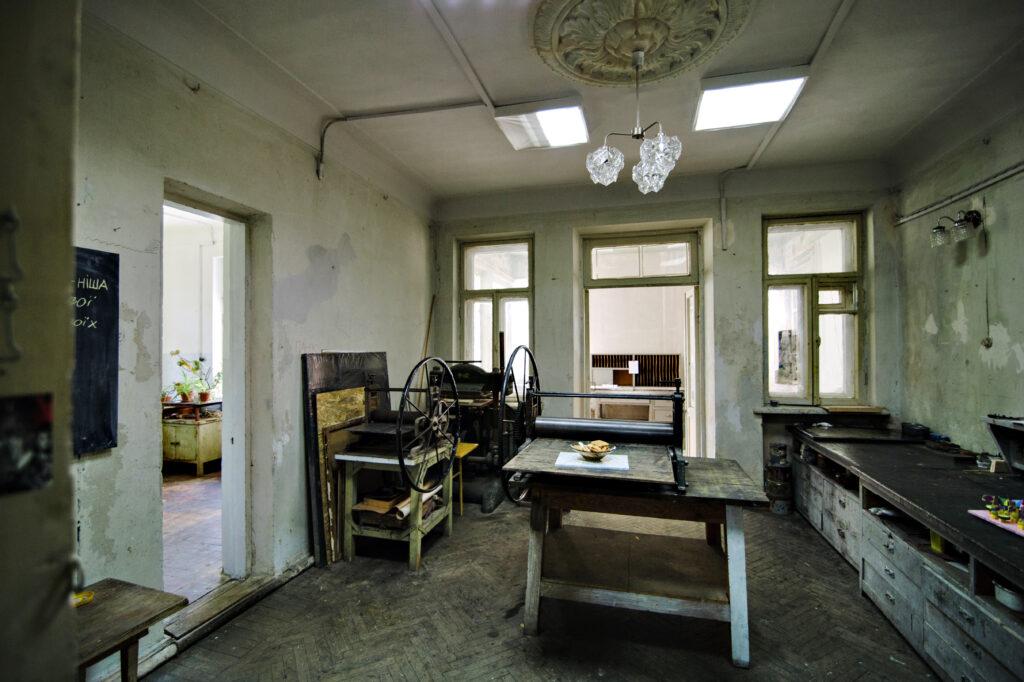 10 20 05 2018 inside soshenko 33