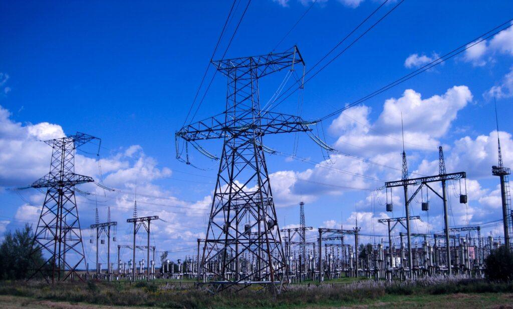 20180126 belarus transformer substation 330 kv
