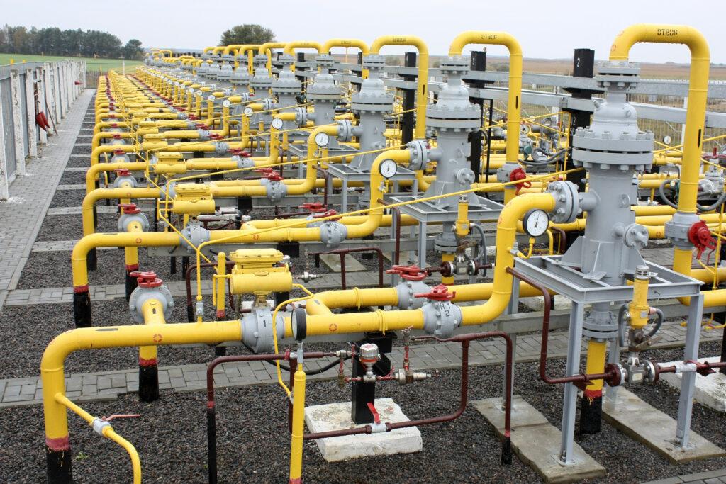 20180126 belarus gas pipeline 1