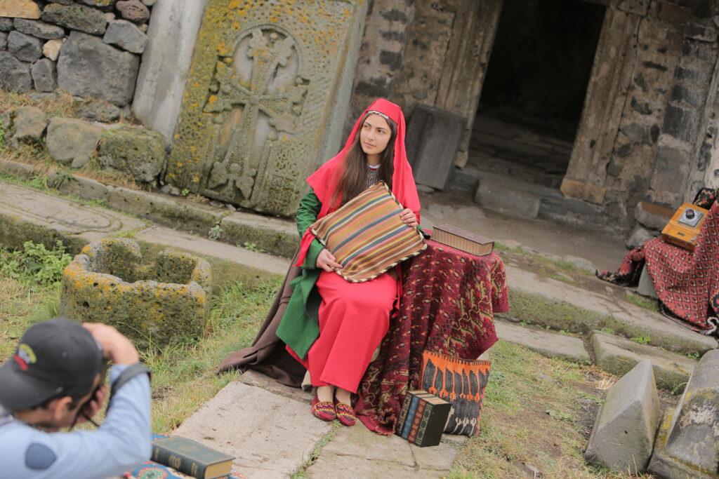 armenia culture eu heritage days