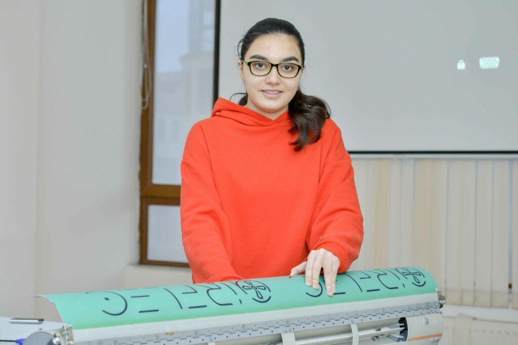 azerbaijan2