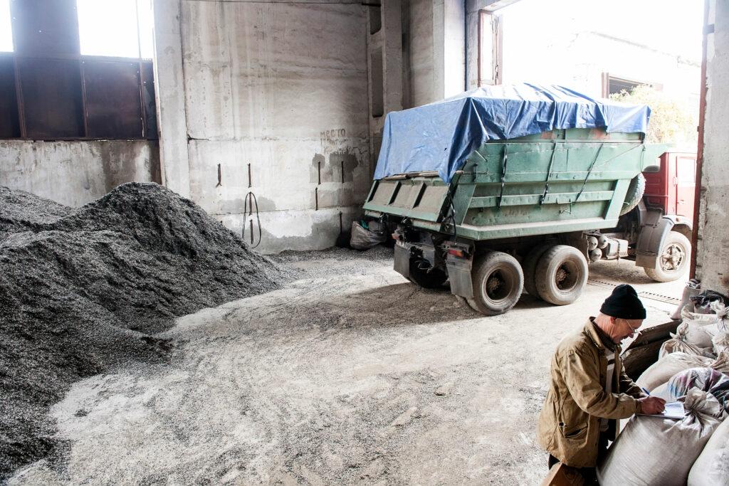 biofuel produced in moldova 27094790779 o
