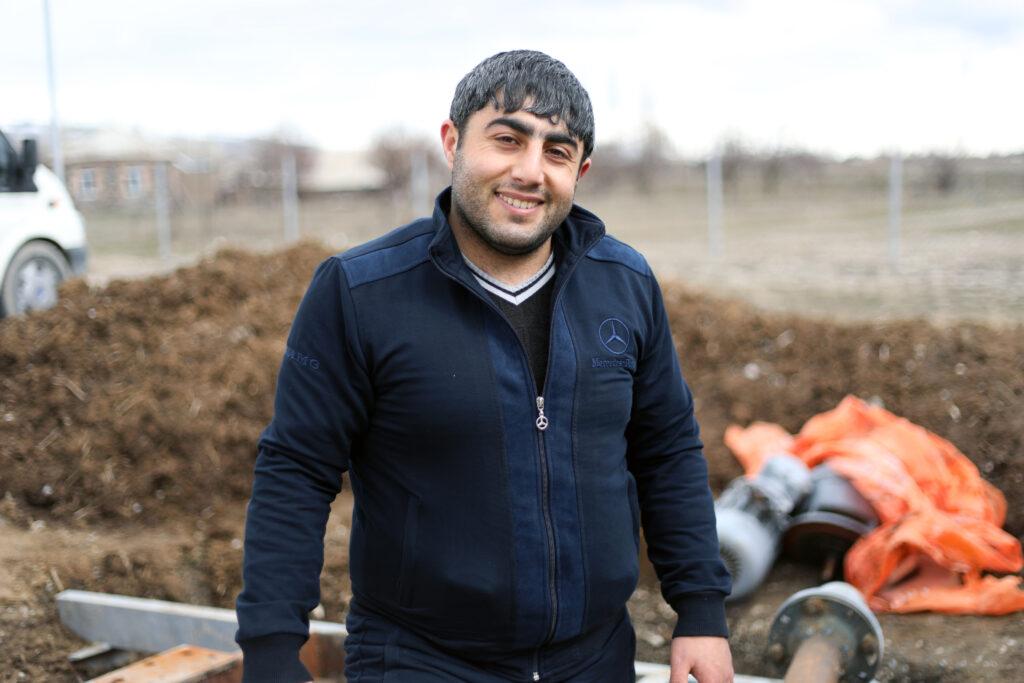 biogas in armenia 32639173477 o