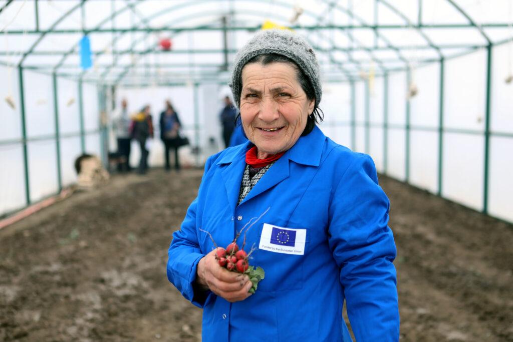 biogas in armenia 40615665103 o