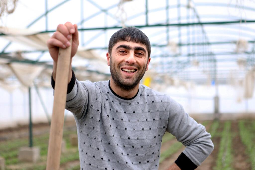 biogas in armenia 47528745052 o