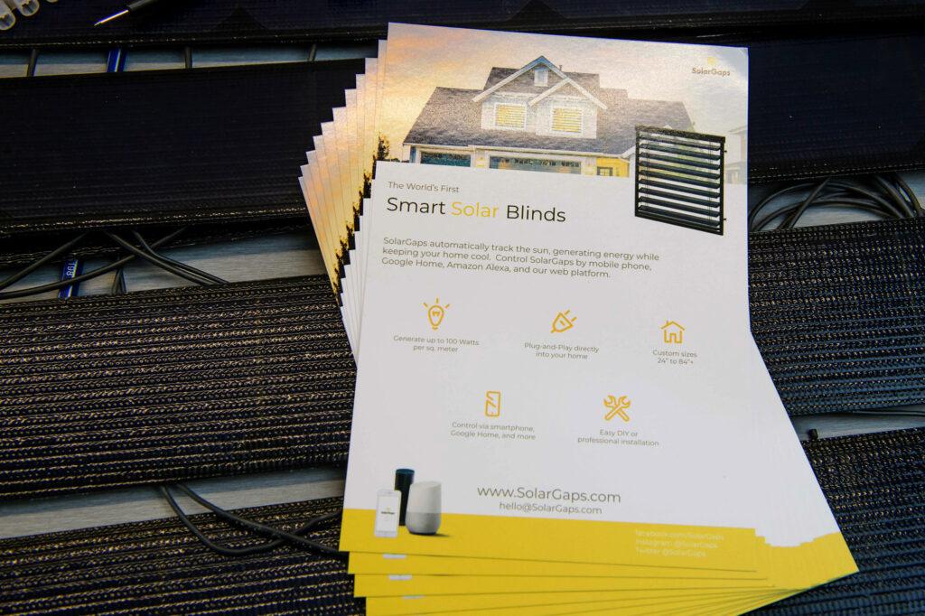 climate innovation vouchers programme ukraine 40303356000 o