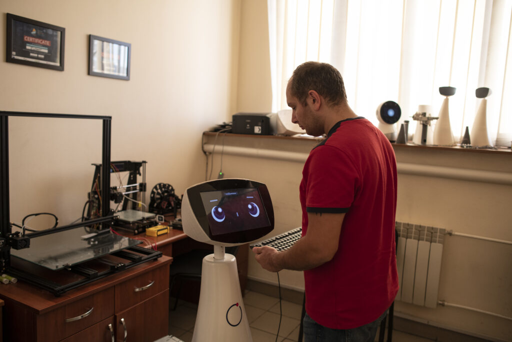 davit martirosyan02