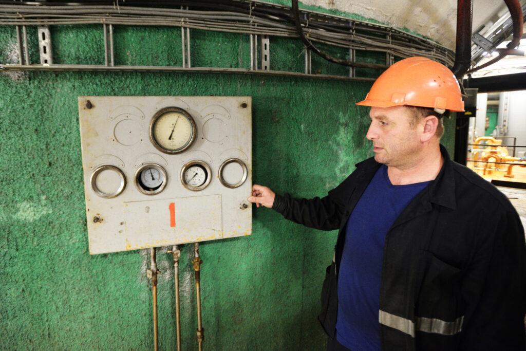 enguri hydroelectric power station georgia 29010503117 o