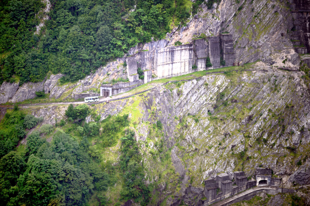 enguri hydroelectric power station georgia 30056500338 o