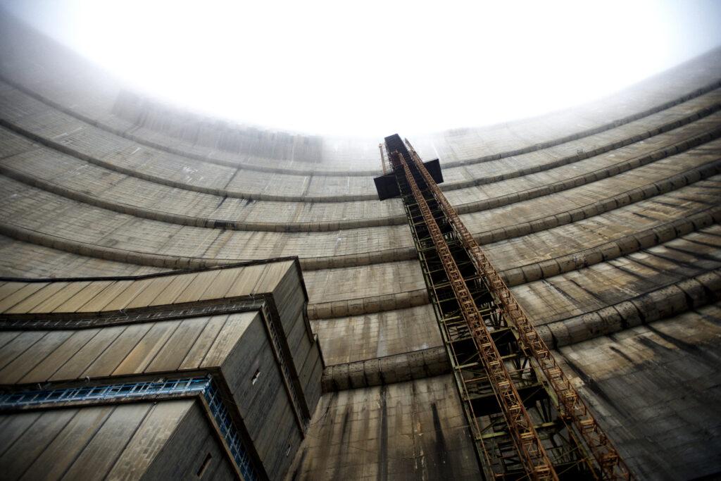enguri hydroelectric power station georgia 43021217175 o 0