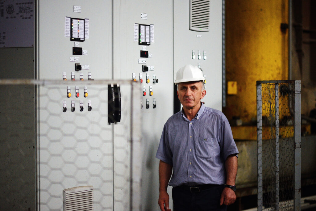 enguri hydroelectric power station georgia 43207859424 o