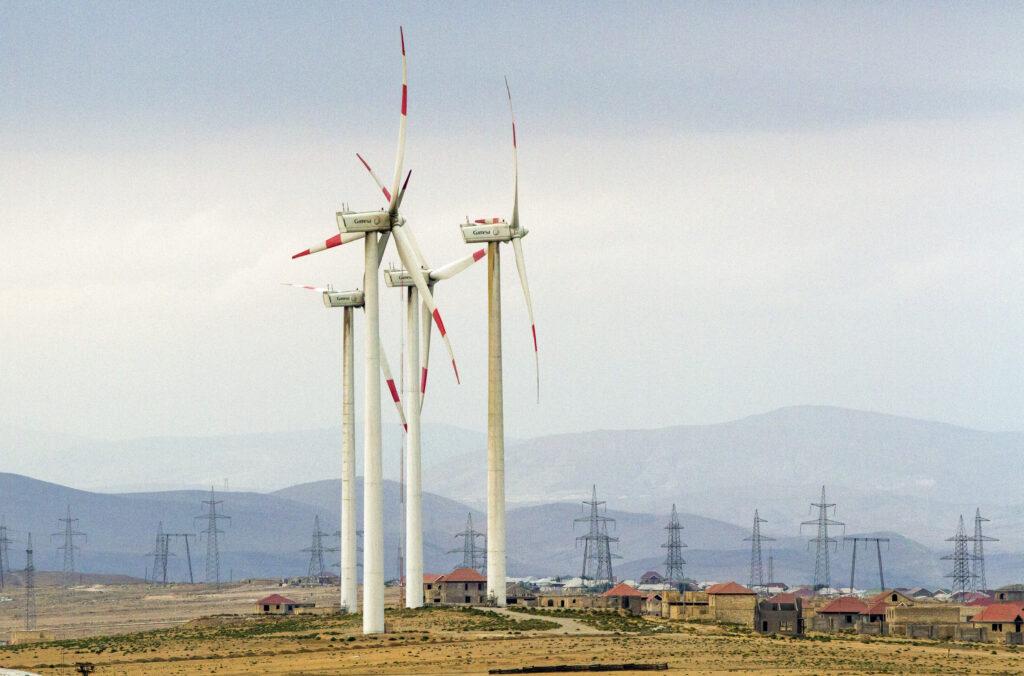eu4energy azerbaijan 30311690257 o 1