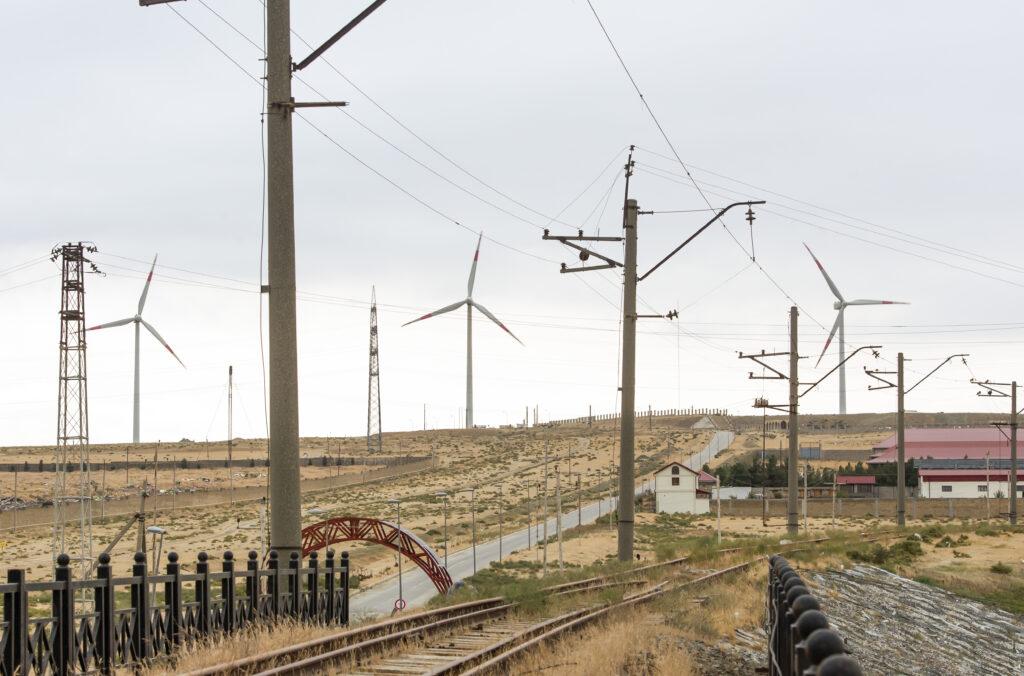 eu4energy azerbaijan 44623491054 o
