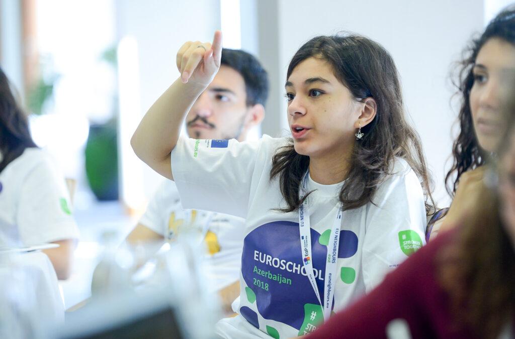 euroschool az 2018 8