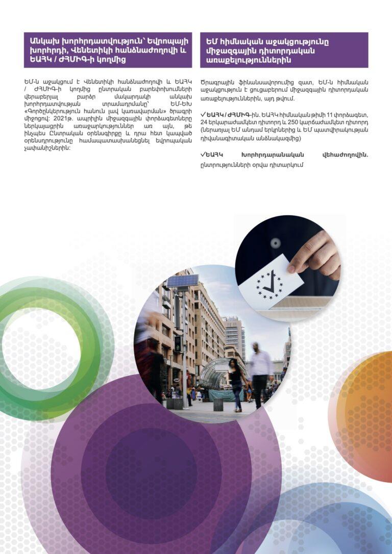 factsheet armenia elections ar