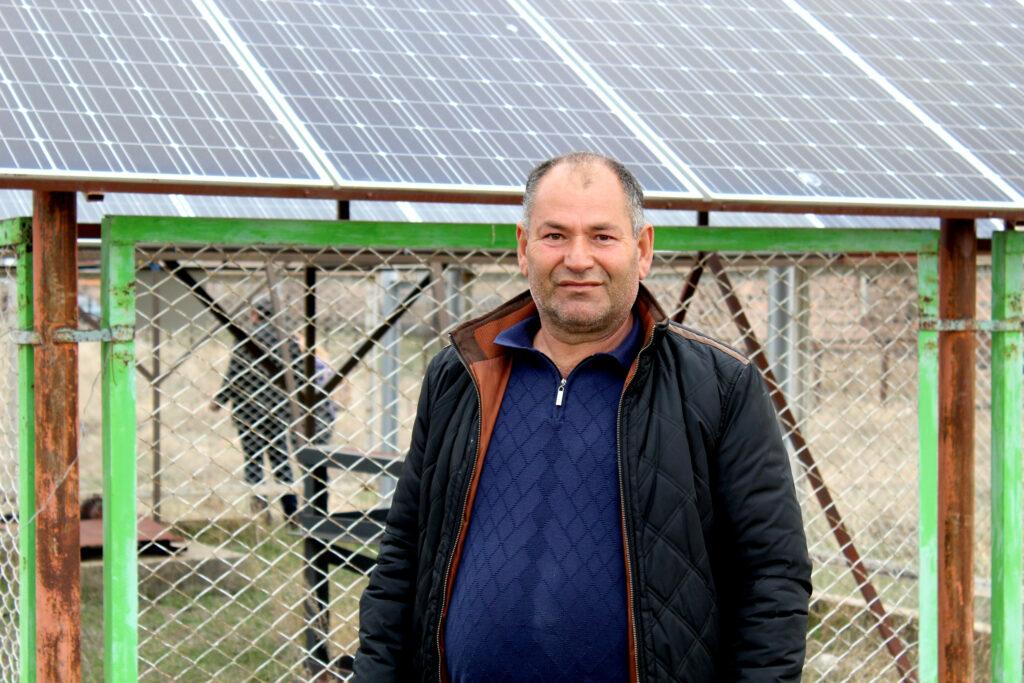 green energy project armenia 26631769697 o
