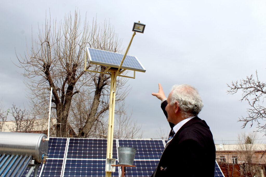 green energy project armenia 26631770737 o