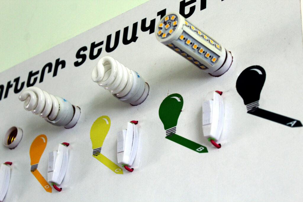 green energy project armenia 26631773127 o
