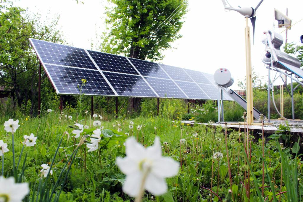 green energy project armenia 27237922537 o