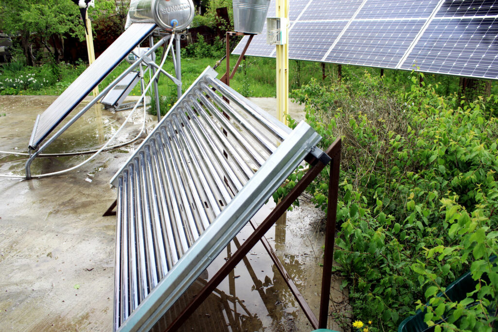 green energy project armenia 27237922887 o