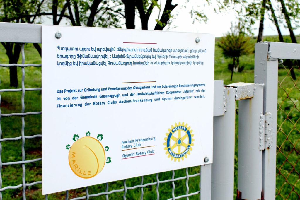 green energy project armenia 27237923467 o