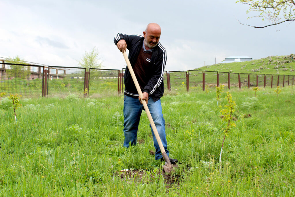 green energy project armenia 27237923587 o
