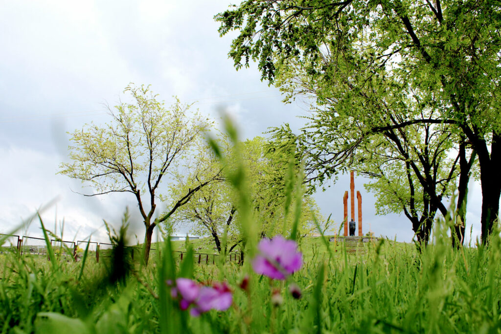 green energy project armenia 27237925367 o