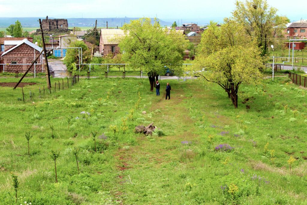 green energy project armenia 41207233275 o