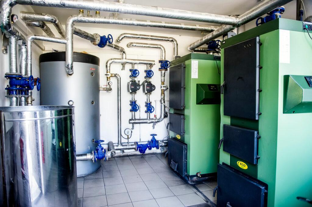 green energy transition moldova 28320664168 o