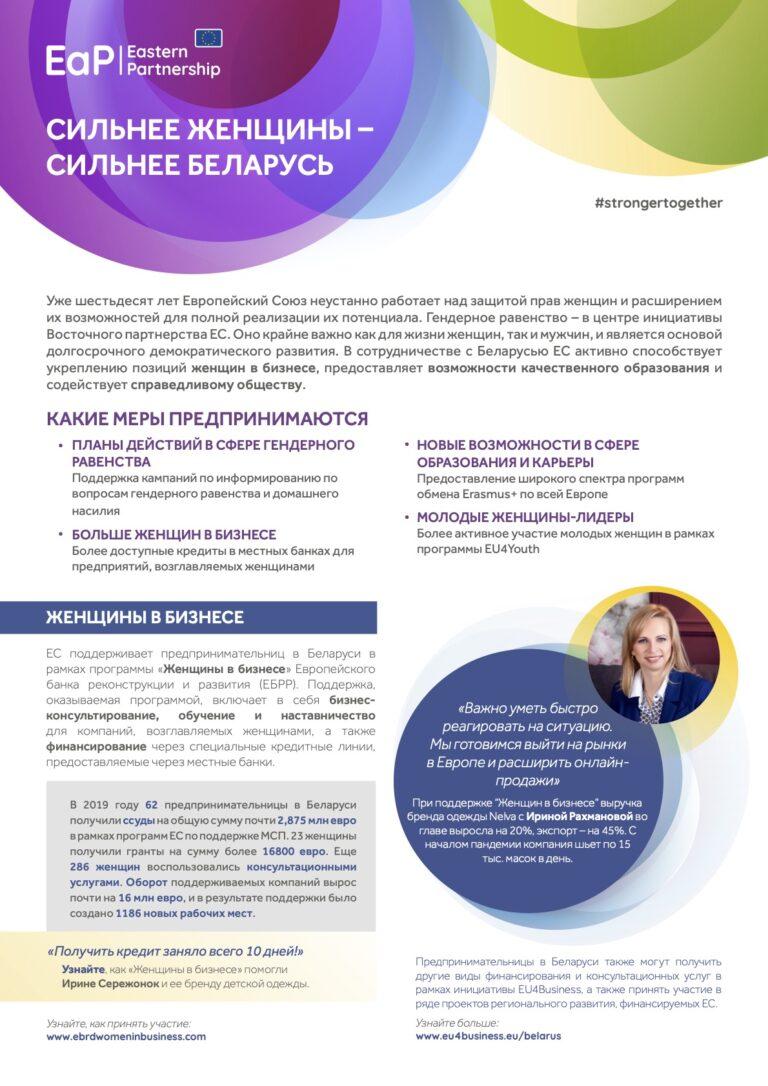 stronger women belarus ru