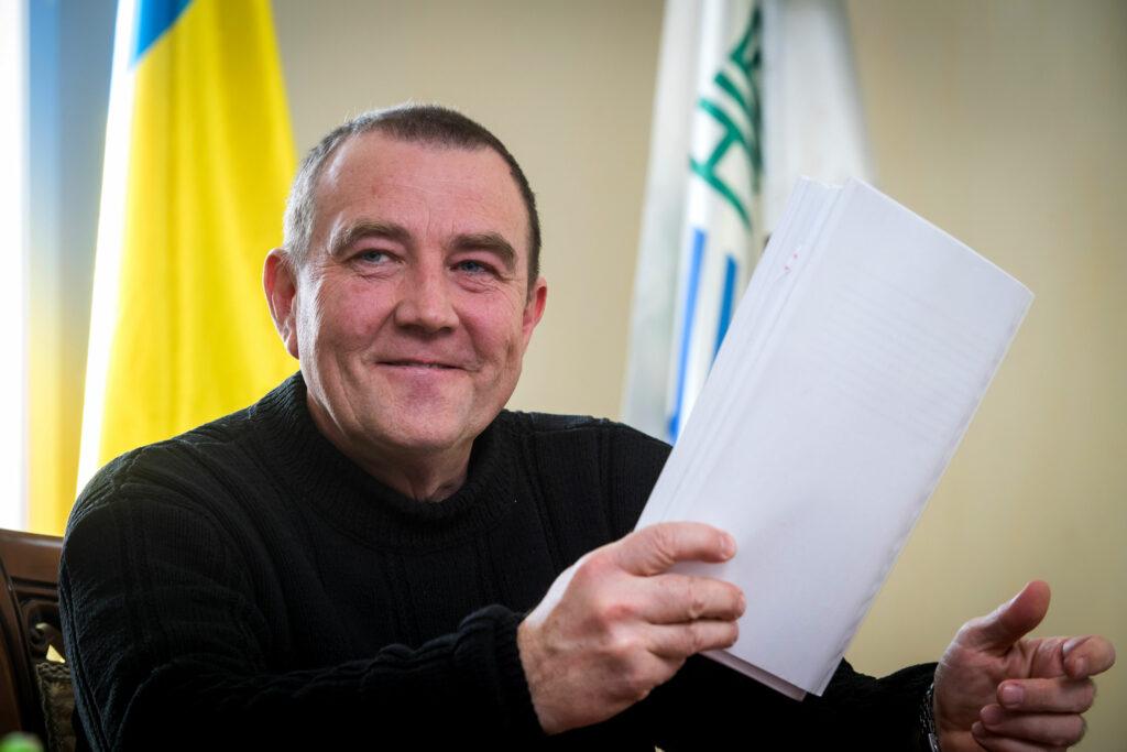 ukeep programme ukraine 27180729238 o