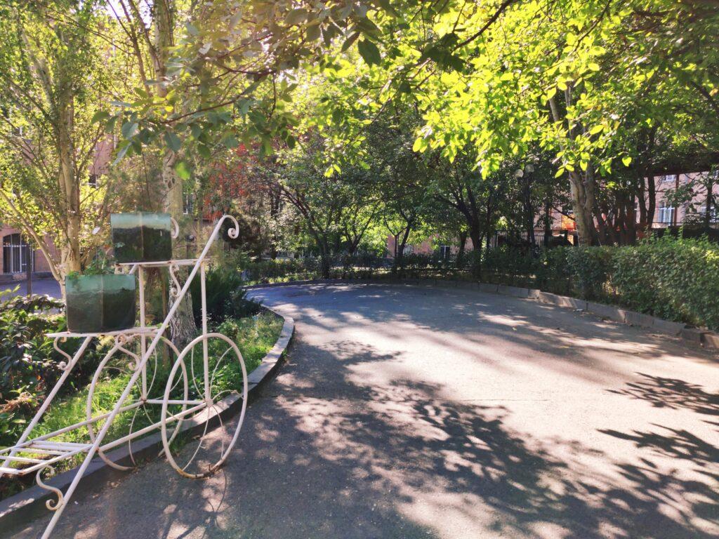 yerevan source unsplash.com sanasar tovmasyan ccfslhrb8xe unsplash